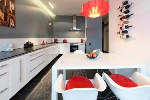 Apartament ST1 - фото 5