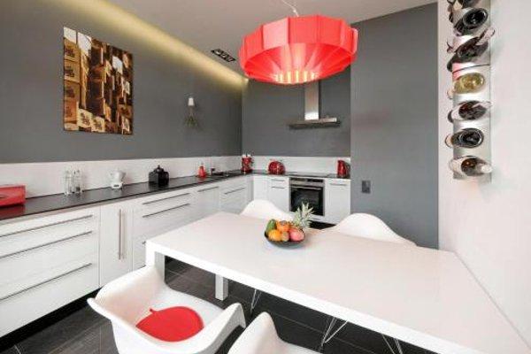 Apartament ST1 - фото 6