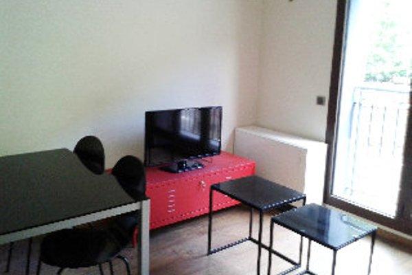Apartamentos Soldeu Luxury 3000 - 17