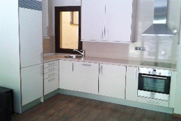 Apartamentos Soldeu Luxury 3000 - 18