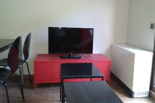 Apartamentos Soldeu Luxury 3000 - 21