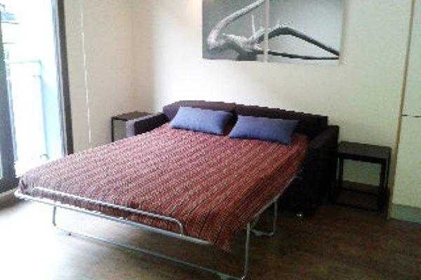 Apartamentos Soldeu Luxury 3000 - 23