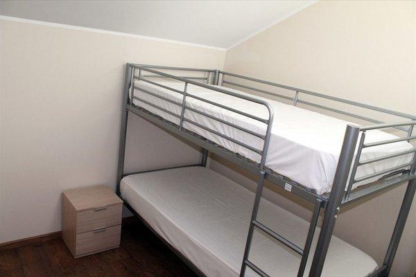 Apartamentos Soldeu Luxury 3000 - 9