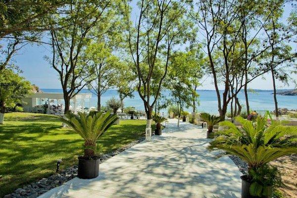 Atia Resort (Атия Рисорт) - фото 18