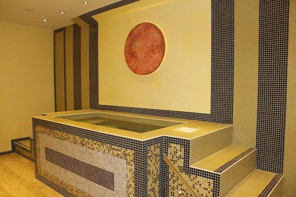 Atia Resort (Атия Рисорт) - фото 7