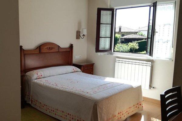 Hotel Las Terrazas - фото 23