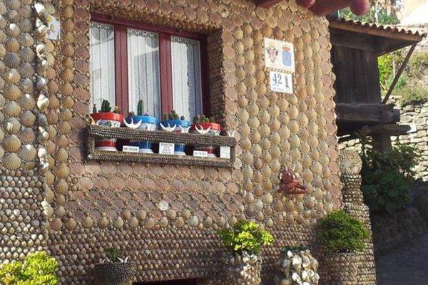 Hotel Las Terrazas - фото 19