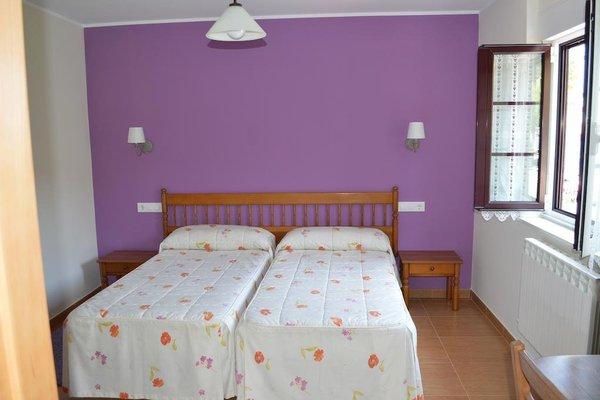 Hotel Las Terrazas - фото 5