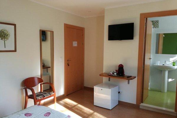 Hotel Las Terrazas - фото 9
