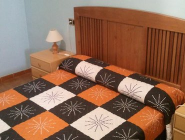 Guesthouse Hostal Can Barrina