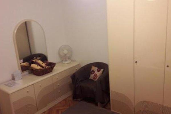 Rooms Radic - фото 8