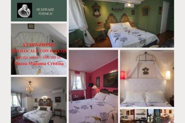 Residenze Torinesi - 50