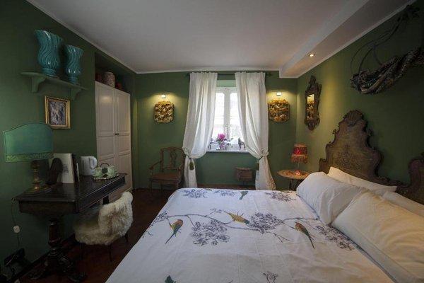 Residenze Torinesi - 21