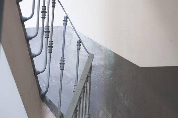 Residenze Torinesi - 23