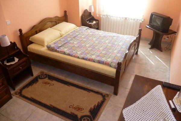 Yaneva Hotel - фото 36