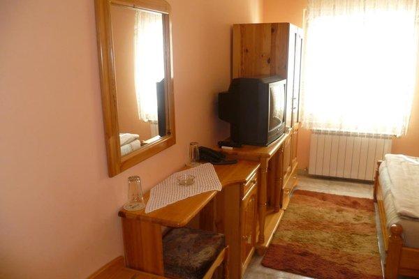 Yaneva Hotel - фото 3