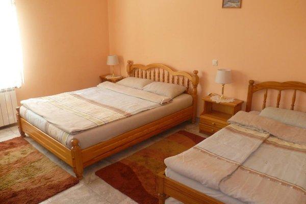 Yaneva Hotel - фото 5
