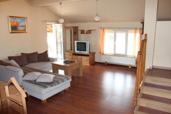 Yaneva Hotel - фото 6