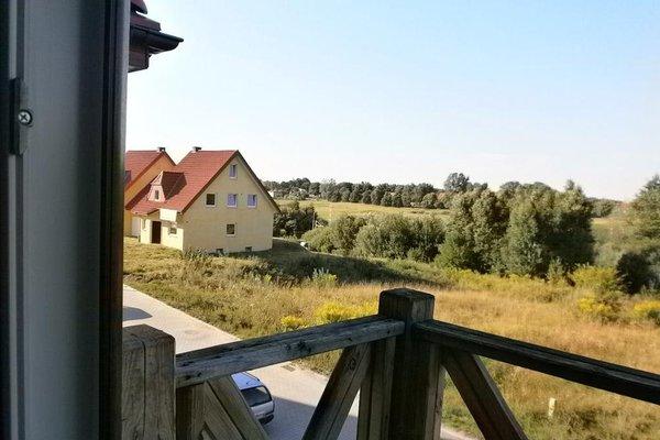 Dom Zaglowiec - фото 11