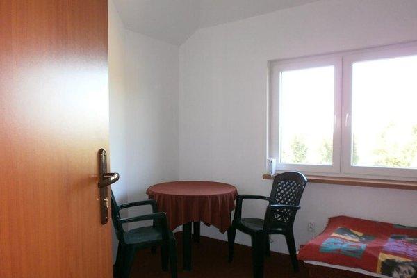 Dom Zaglowiec - фото 7