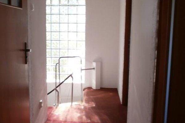 Dom Zaglowiec - фото 9