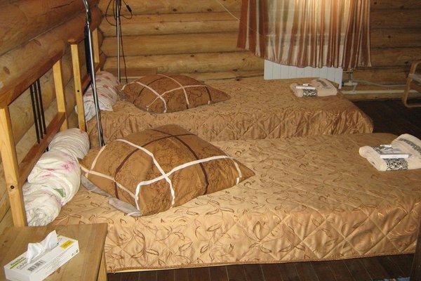 Мотель Славянский - фото 5
