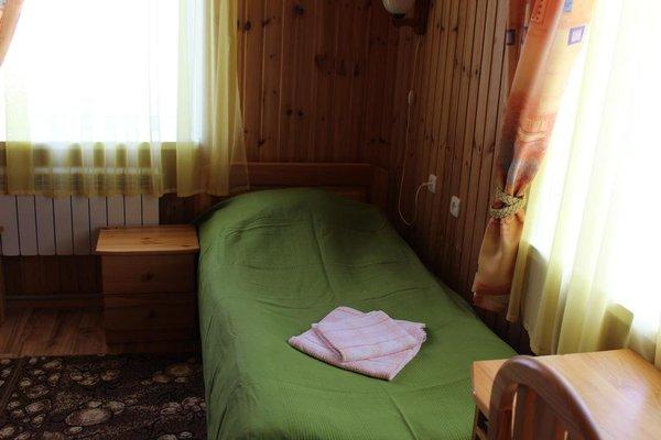 Гостевой дом «Кижская Благодать» - фото 5