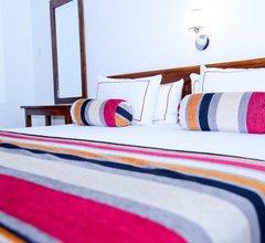 Hotel Moonstone