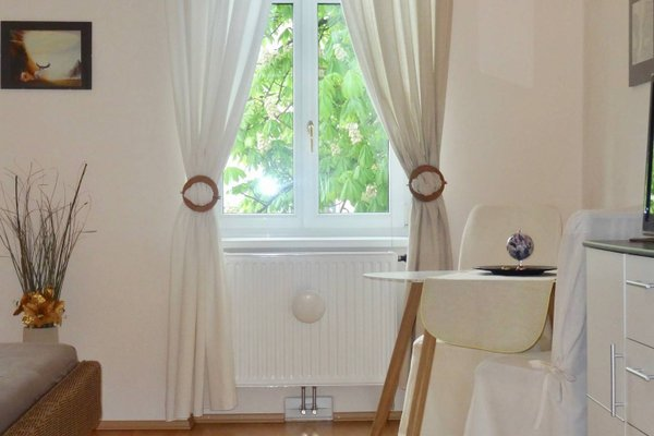 Sonnberg Appartements - фото 18