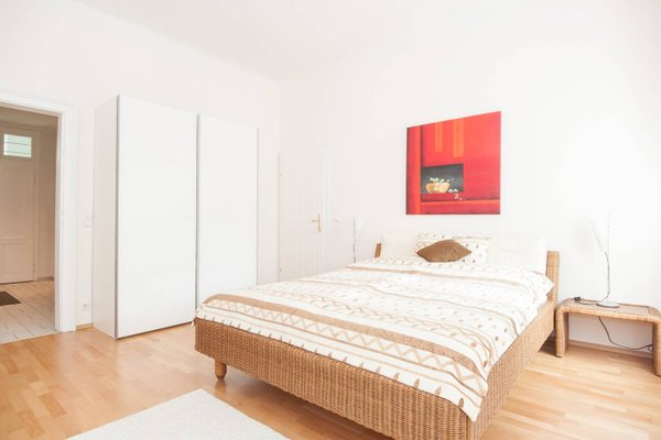 Sonnberg Appartements - фото 4