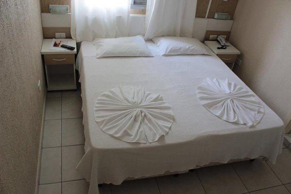 Hotel Termas da Guarda - 3