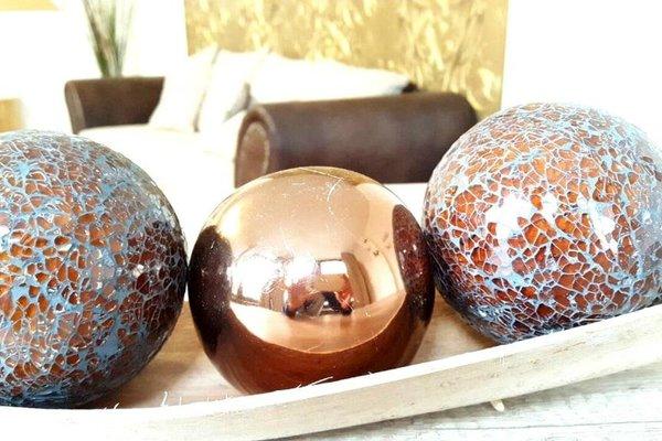 Apartment Cologne City - фото 14