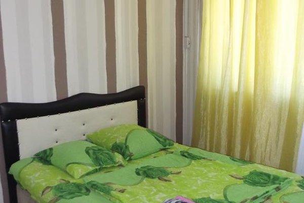 Hotel Lavro - фото 42