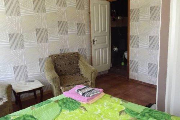 Hotel Lavro - фото 18