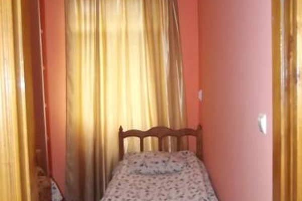 Hotel Lavro - фото 5