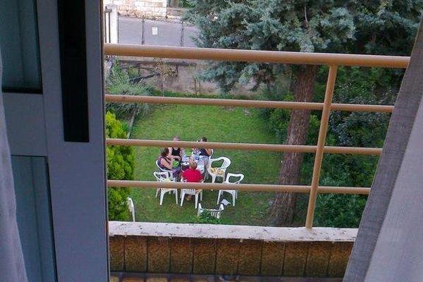 Casa Vacanze Giardini - фото 5