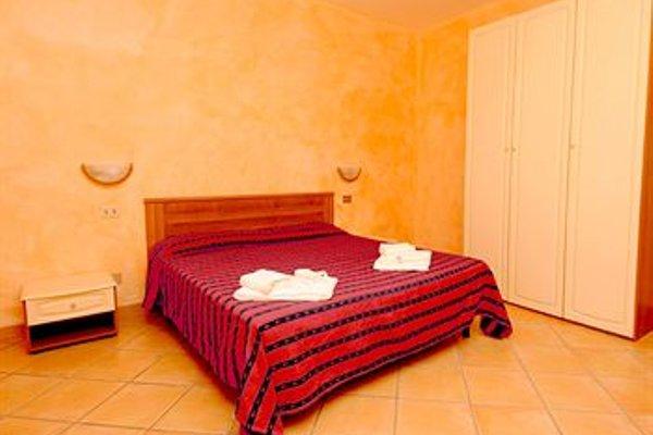 Residence Lu Lamoni - фото 4