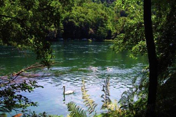 Ticino Riviera Due Piccolo - 12