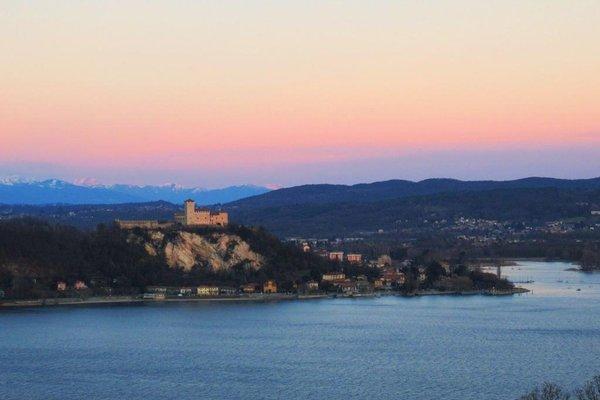 Ticino Riviera Due Piccolo - 14