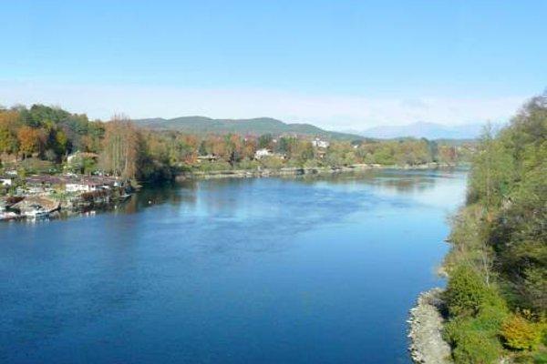 Ticino Riviera Due Piccolo - 15