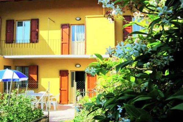 Ticino Riviera Due Piccolo - 17