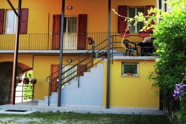 Ticino Riviera Due Piccolo - 19