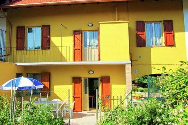 Ticino Riviera Due Piccolo - 20