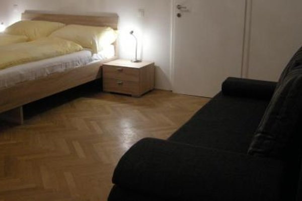 Appartements CHE - фото 3