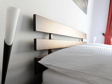 Гестхаус Pension Typisch Naumburg