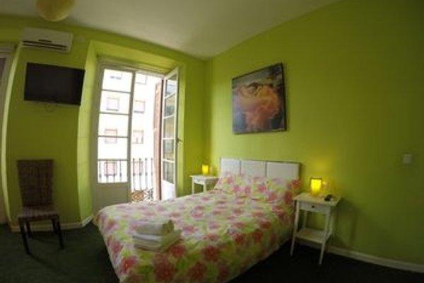 Apartamentos Gold - фото 6
