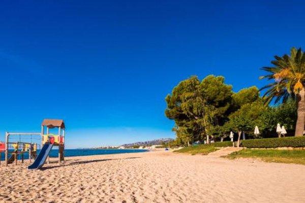 Villa Casa Estrella - 19