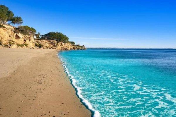 Villa Casa Estrella - 20