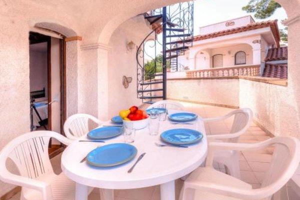 Villa Casa Estrella - 3