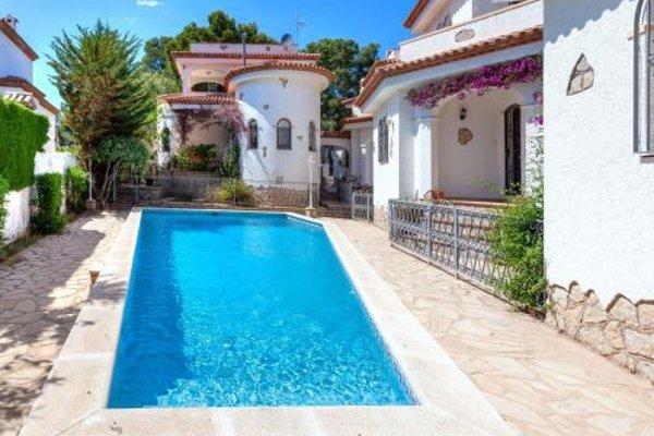 Villa Casa Estrella - 5